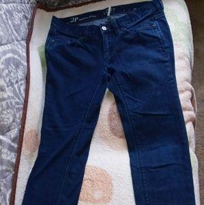 NWOT Ann Taylor Loft Jeans